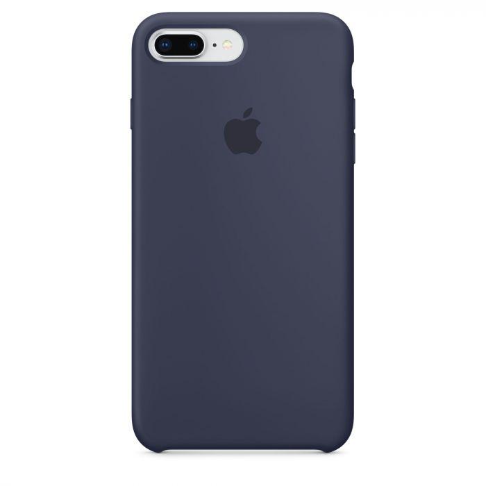 Apple - iPhone 8 Plus   7 Plus silikónový kryt  460cdca3e81