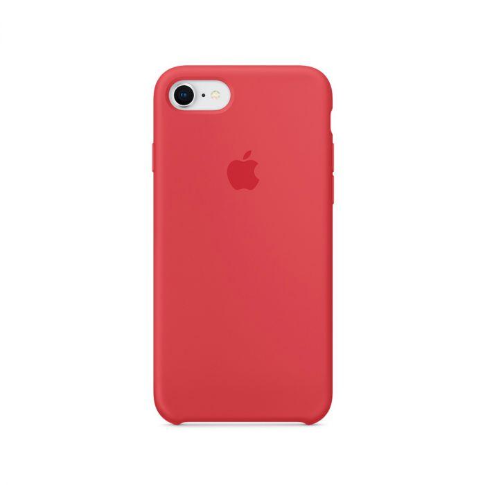 Apple - iPhone 8   7 silikónový kryt  3d5e2ff01b0