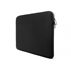 Artwizz Neoprene Sleeve obal pre MacBook Air 13 & MacBook Pro 13 (s Retina displejom) - čierny