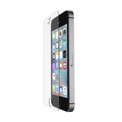 Ochranné sklo na iPhone 5/5c/5s/SE Belkin TCP Flex Glass