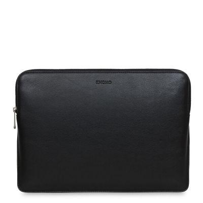 """Knomo BARBICAN puzdro pre MacBook Air/Pro 13"""" - čierne"""