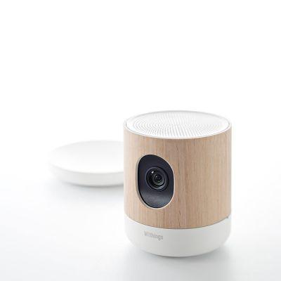 Withings Home HD videokamera, WBP02
