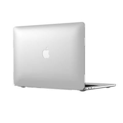 """Speck SmartShell odolné pouzdro pre MacBook Pro 13"""" 2016 - priehľadné"""