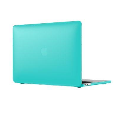 """Speck SmartShell odolné puzdro pre MacBook Pro 15"""" 2016 - modré"""