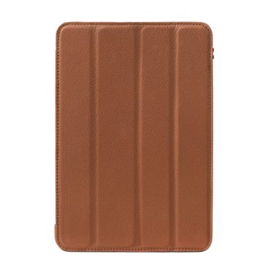 """Decoded kožené puzdro pre iPad Pro 12,9"""" - hnedé"""