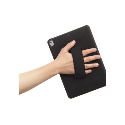 "Griffin AirStrap 360 puzdro na iPad Air 2 / Pro 9.7"" - čierne"
