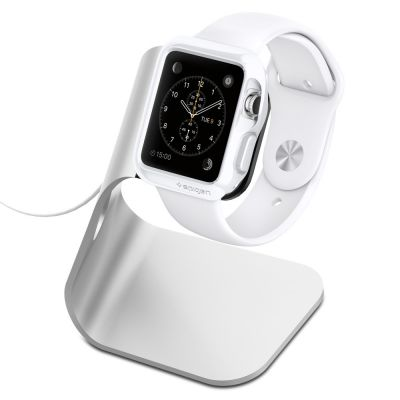 Spigen S330 stojan pre Apple Watch