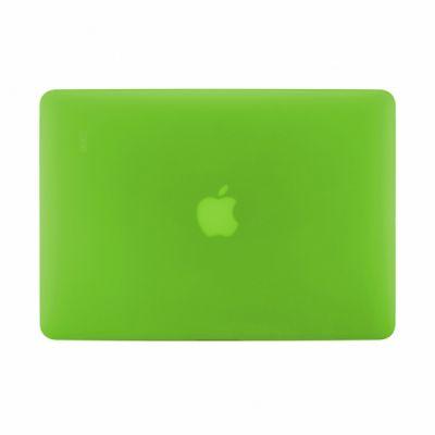 "Artwizz - Rubber Clip puzdro pre MacBook Pro s Retina displejom 13"" - zelený"