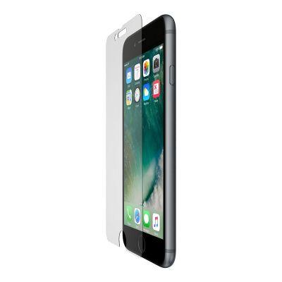 Ochranné sklo na iPhone 6s/7/8 Plus Belkin InvisiGlass Ultra (Corning)