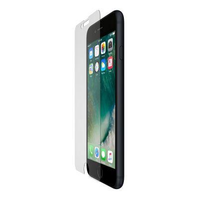 Belkin InvisiGlass Ultra (Corning) ochranné sklo pre iPhone 6/7/8