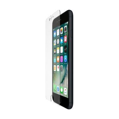 Ochranné sklo na iPhone 7 Belkin TCP InvisiGlass
