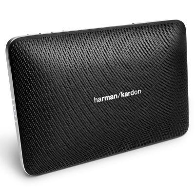 Bezdrôtový reproduktor Harman/Kardon Esquire 2 - čierny