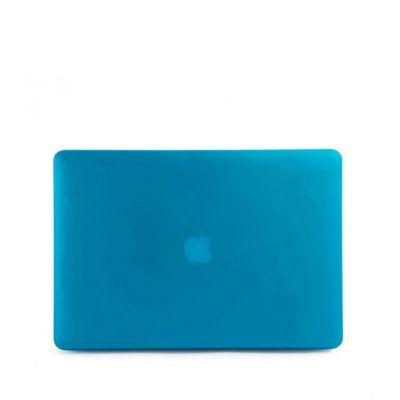 "Tucano Nido Hard Shell puzdro pre MacBook Pro 15"" - modré"