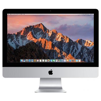 """Apple iMac 21,5"""" 2,3GHz procesor, 1TB úložisko, (vystavený, záruka 1 rok)"""