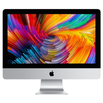 """Apple iMac 21,5"""" Retina 4K displej 3,0GHz procesor 1TB úložisko, (vystavený, záruka 1 rok)"""
