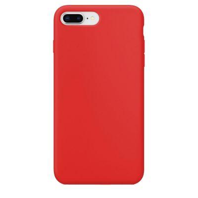 Kryt na iPhone 8 Plus / 7 Plus InnocentMade California - červený
