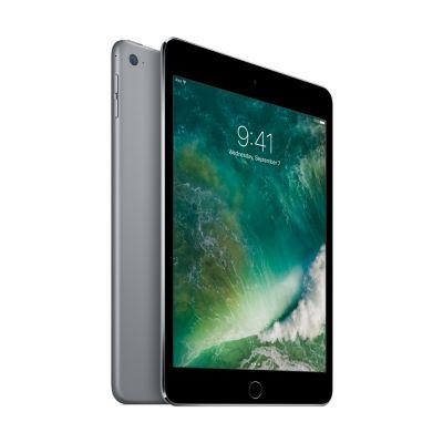 iPad mini 4 Wi-Fi 128GB kozmicko sivý