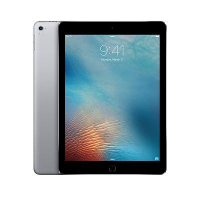 """Apple iPad Pro 9,7"""" Wi-Fi 32GB - kozmicko sivý mlmn2fd/a"""