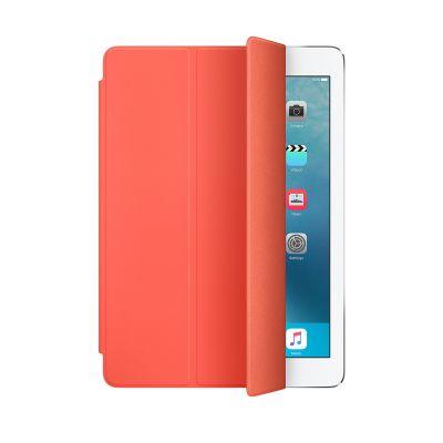 """Kryt na iPad Pro 9,7"""" Apple Smart Cover - marhuľový"""