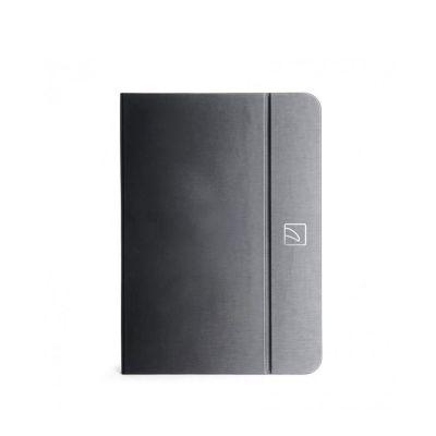 "Tucano Filo puzdro pre iPad Pro 9.7"" - čierne"