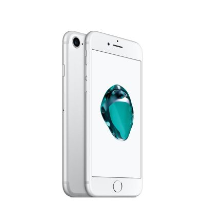 Apple iPhone 7 128GB - Silver