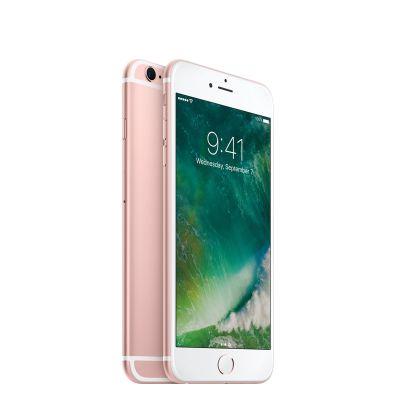 Apple iPhone 6s 128GB - Rose Gold
