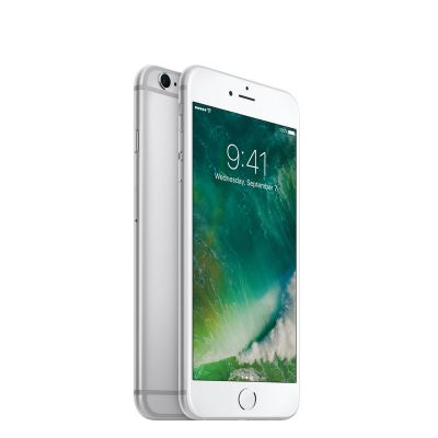 Apple iPhone 6s 128GB - Silver