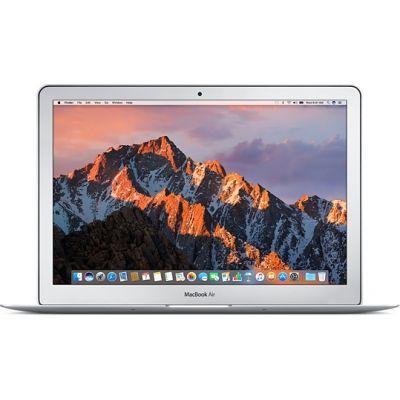 "Apple MacBook Air 13"" 1,8GHz procesor, 128GB úložisko - mqd32sl/a"