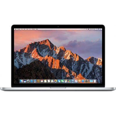 """MacBook Pro 15"""" 2,2 GHz Retina displej mjlq2sl/a"""