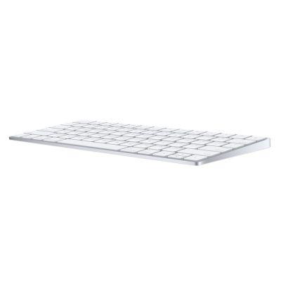Apple Magic Keyboard - slovenská (otvorené, záruka 12 mesiacov)