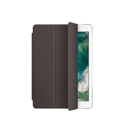 "Kryt na  iPad Pro 9,7"" Apple Smart Cover - kakaový"