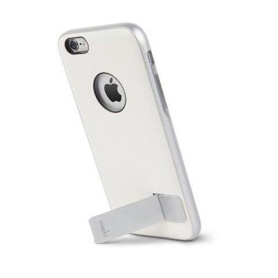 Obal na iPhone 6 Plus Moshi Kameleon - biely