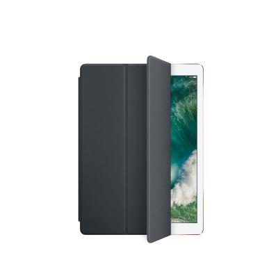 Smart Cover na 12,9palcový iPad Pro - uhlovo sivý