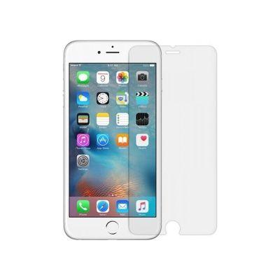 Ochranné sklo na iPhone SE Odzu Pro+ - 2 kusy