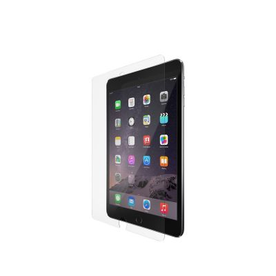 Tech21 Impact Shield fólia pre iPad mini 2/3