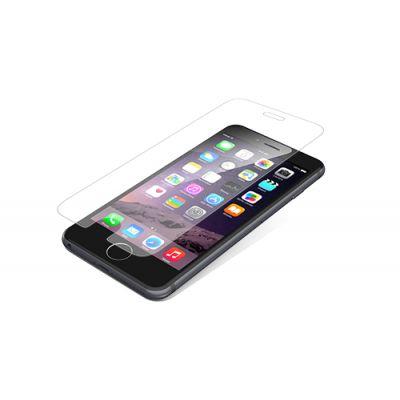 Zagg invisibleSHIELD Glass pre Apple iPhone 6/6s Plus