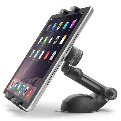 Držiak do auta na iPad iOttie Easy Smart Tap 2