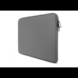 7399cf1960c5f Tašky a obaly pre MacBook | iSTYLE