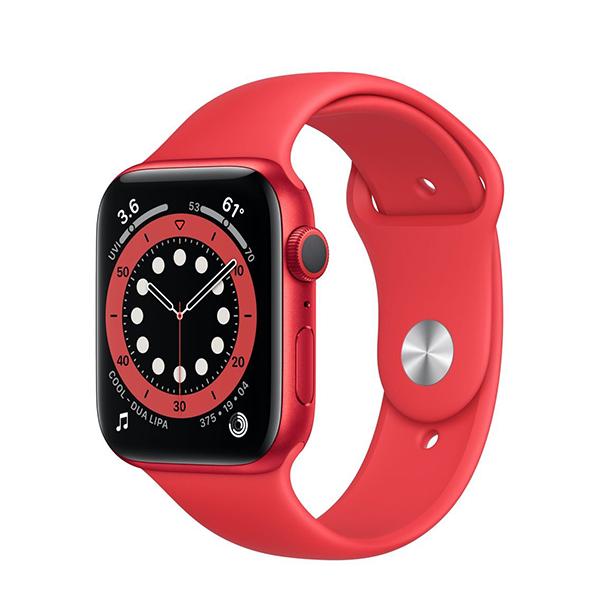 Apple Watch<br> SE